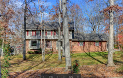 Photo of 140 Lisa Lane, Crossville, TN 38558 (MLS # 1023198)