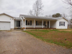 Photo of 290 Duke Rd, Cookeville, TN 38501 (MLS # 1023233)