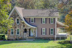 Photo of 2703 Pine Hill Drive, Knoxville, TN 37932 (MLS # 1023239)