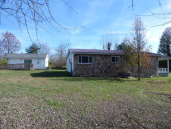 Photo of 6457 Highway 127, Crossville, TN 38572 (MLS # 1023299)