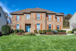 Photo of 11400 Woodcliff Drive, Knoxville, TN 37934 (MLS # 1023309)