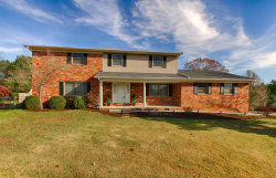 Photo of 1000 Brantley Drive, Knoxville, TN 37923 (MLS # 1023314)