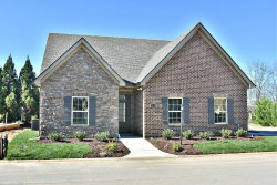 Photo of 2215 Villa Garden Way, Knoxville, TN 37932 (MLS # 1023316)