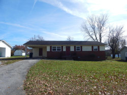 Photo of 97 Canterbury Lane, Crossville, TN 38555 (MLS # 1023325)