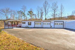 Photo of 110 Aj Robbins Lane, Clinton, TN 37716 (MLS # 1023329)