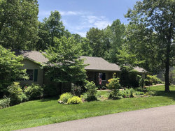 Photo of 186 Canterbury Drive, Fairfield Glade, TN 38558 (MLS # 1023341)