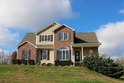 Photo of Cookeville, TN 38506 (MLS # 1023343)