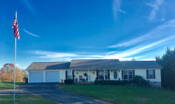 Photo of 635 Keene Circle, Dandridge, TN 37725 (MLS # 1023356)