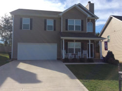 Photo of 7389 Calla Crossing Lane, Knoxville, TN 37918 (MLS # 1023453)