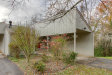 Photo of 8701 Olde Colony Tr Apt 52, Knoxville, TN 37923 (MLS # 1023473)