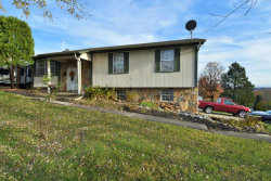 Photo of 11336 Twin View Drive, Knoxville, TN 37932 (MLS # 1023484)