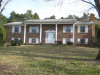 Photo of 1024 Kevin Rd, Knoxville, TN 37923 (MLS # 1023488)