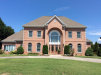 Photo of 10210 S River Tr, Knoxville, TN 37922 (MLS # 1023516)