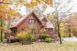 Photo of 6501 Rutledge Pike, Knoxville, TN 37924 (MLS # 1023545)