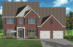 Photo of 2577 Timber Highlands Lane, Knoxville, TN 37932 (MLS # 1023549)
