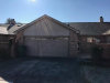 Photo of 806 Villaview Way, Knoxville, TN 37920 (MLS # 1023587)