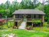 Photo of 3346 &3348 Obes Way, Sevierville, TN 37876 (MLS # 1023611)