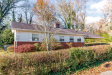 Photo of 100 Turner Rd, Oak Ridge, TN 37830 (MLS # 1023855)