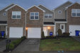 Photo of 1021 Woullard Way 10, Sevierville, TN 37876 (MLS # 1024067)