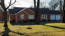 Photo of 515 Greencrest Drive, Maryville, TN 37803 (MLS # 1024298)