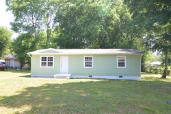 Photo of 624 W Wheeler St, Rockwood, TN 37854 (MLS # 1024399)