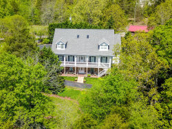 Photo of 457 Lakeside Rd, Vonore, TN 37885 (MLS # 1024500)