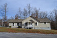 Photo of 1524 War Eagle Drive, Crossville, TN 38572 (MLS # 1024627)