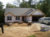 Photo of 52 Roundstone Terrace, Fairfield Glade, TN 38558 (MLS # 1024724)