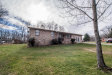 Photo of 2155 Pow Camp Rd, Crossville, TN 38572 (MLS # 1024803)