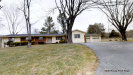 Photo of 5400 Rocky Point Rd, Cookeville, TN 38506 (MLS # 1024821)