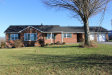 Photo of 9044 Hwy 127, Crossville, TN 38571 (MLS # 1024953)