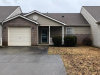 Photo of 10029 Gate Post Way, Knoxville, TN 37931 (MLS # 1025530)