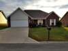 Photo of 1123 Cherbourg Drive, Maryville, TN 37801 (MLS # 1025619)
