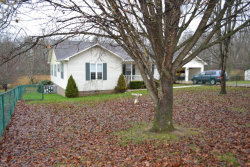 Photo of 892 Norris Rd, Clarkrange, TN 38553 (MLS # 1025664)