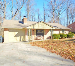 Photo of 6036 Morning Glory Place, Knoxville, TN 37912 (MLS # 1025710)