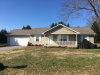 Photo of 6429 Trailhead Circle, Knoxville, TN 37920 (MLS # 1025976)