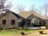 Photo of 22 Amesbury Court, Fairfield Glade, TN 38558 (MLS # 1025985)