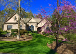 Photo of 130 Palmer Place, Clinton, TN 37716 (MLS # 1026142)