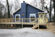 Photo of 1602 Wilson Rd, Knoxville, TN 37912 (MLS # 1026153)