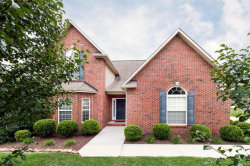 Photo of 11204 Fall Garden Lane, Knoxville, TN 37932 (MLS # 1026519)