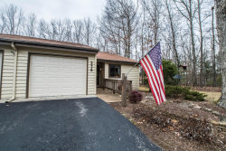 Photo of 376 Lake Catherine Court, Fairfield Glade, TN 38558 (MLS # 1026665)