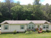 Photo of 267 Old Airport Rd, Oakdale, TN 37829 (MLS # 1026722)