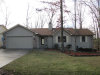 Photo of 114 Sheffield Drive, Fairfield Glade, TN 38558 (MLS # 1027075)