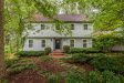 Photo of 132 Newport Drive, Oak Ridge, TN 37830 (MLS # 1027097)
