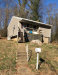 Photo of 118 Wainwright Rd, Oak Ridge, TN 37830 (MLS # 1027109)