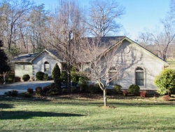 Photo of 18 Forest Hill Terrace, Fairfield Glade, TN 38558 (MLS # 1027112)