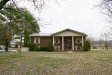 Photo of 536 Scenic Lane, Cookeville, TN 38506 (MLS # 1027176)