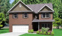Photo of 2756 Southwinds Circle, Sevierville, TN 37876 (MLS # 1027633)