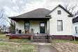 Photo of 120 S Kyle St, Knoxville, TN 37915 (MLS # 1027637)