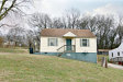 Photo of 700 Wilder Place, Knoxville, TN 37915 (MLS # 1027644)